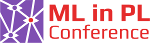 ML in PL conference