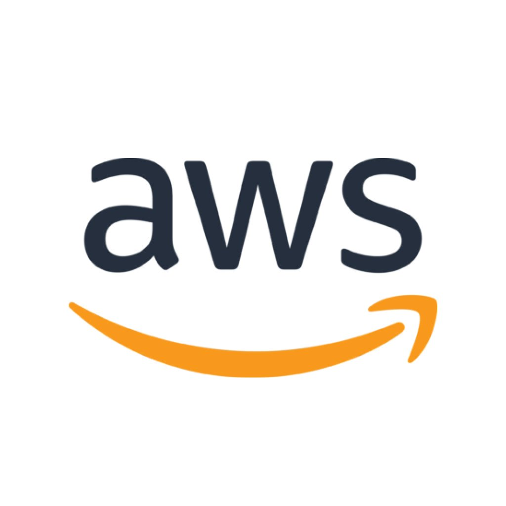 AWS Activate for AI startups