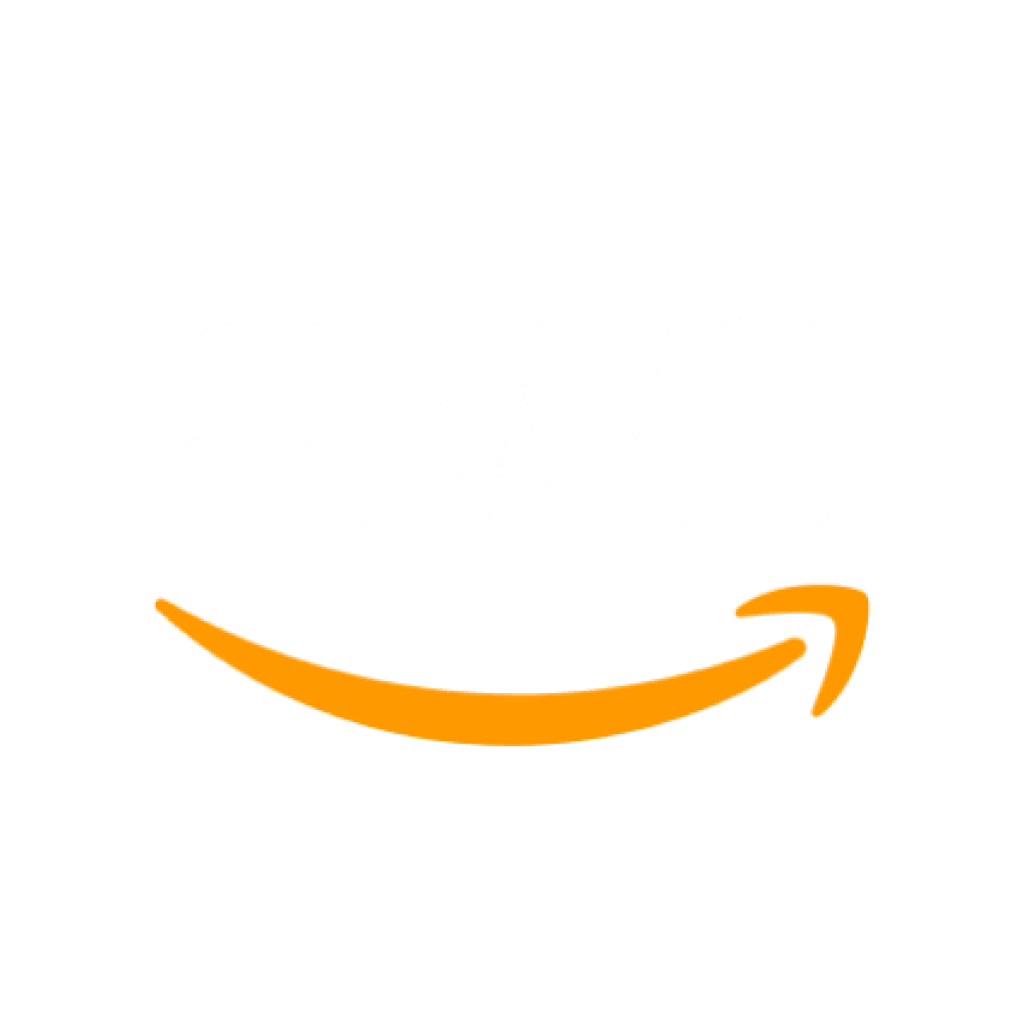 Amazon Activate Partner