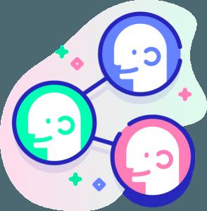 deep learning talent network