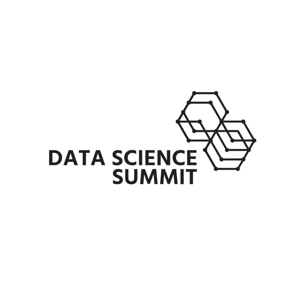 data science summit logo square
