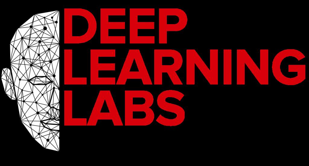 deep learning labs logo 1
