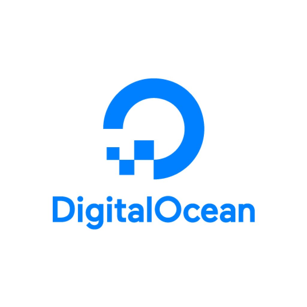 Digital Ocean for AI Startups