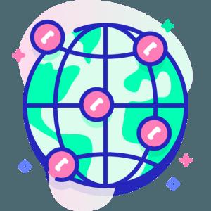 Deep learning & reinforcement learning network