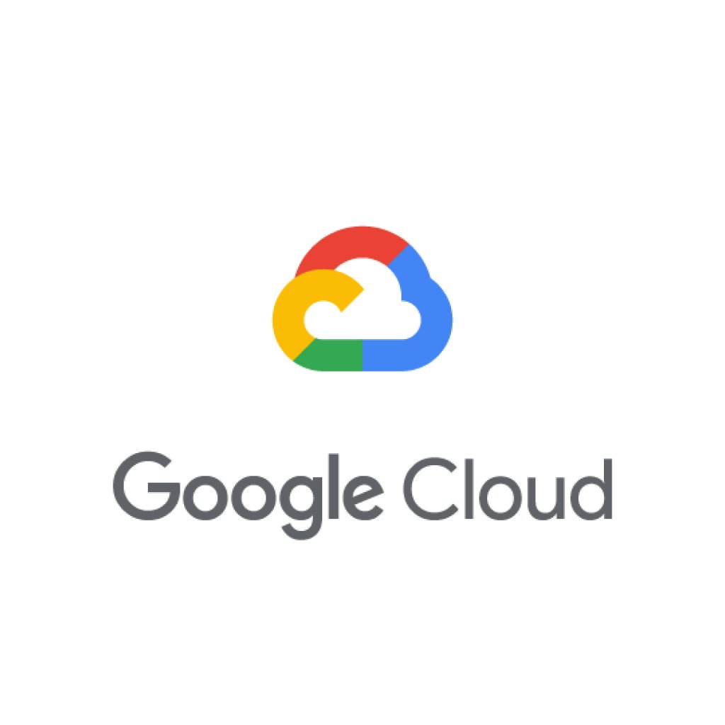 Google Cloud for AI startups
