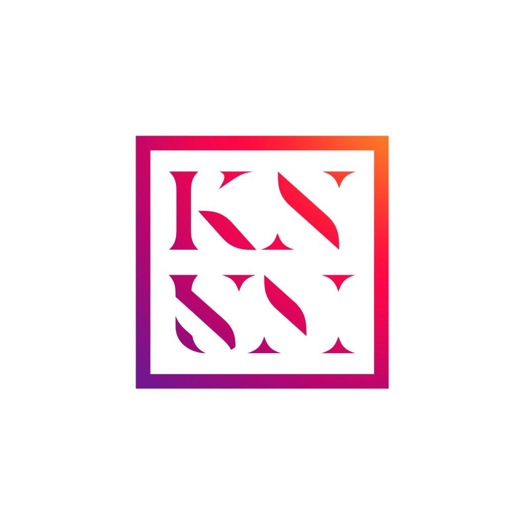 knum logo square