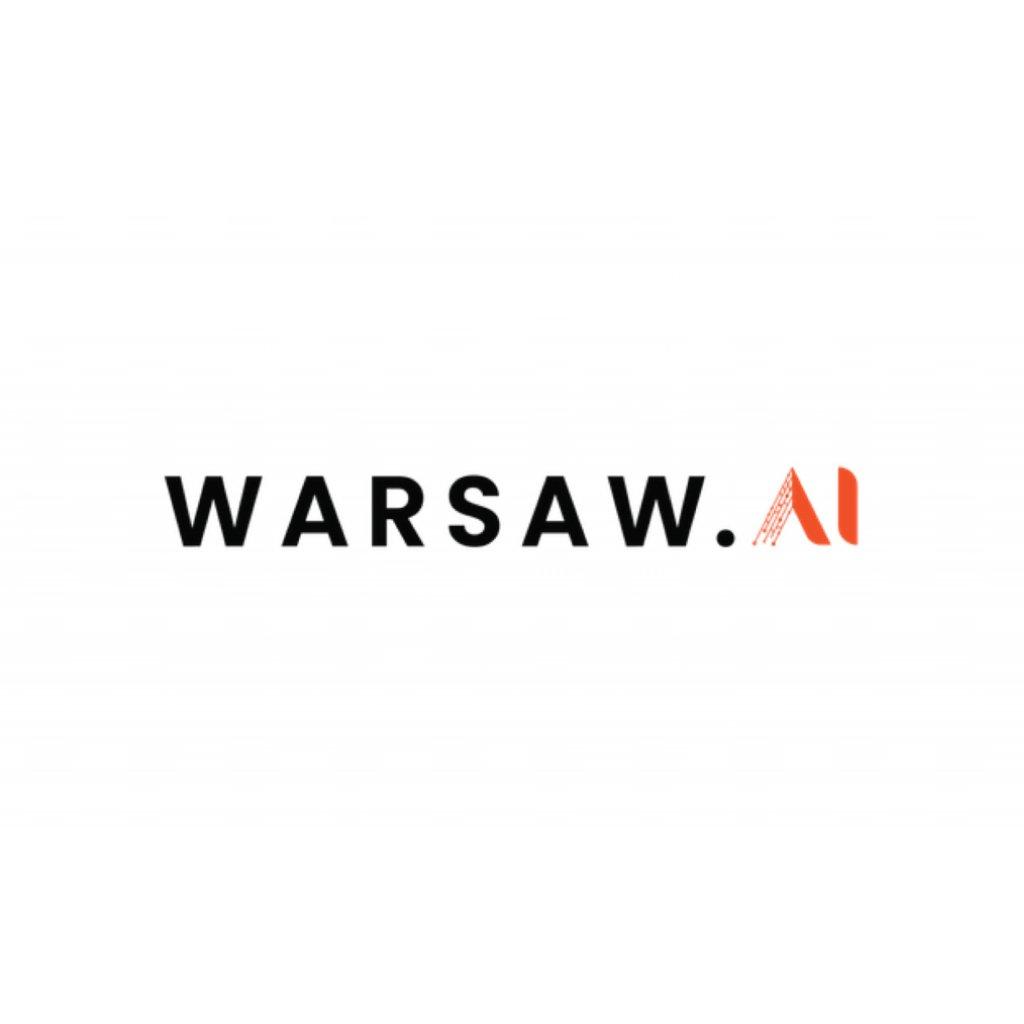 Warsaw AI