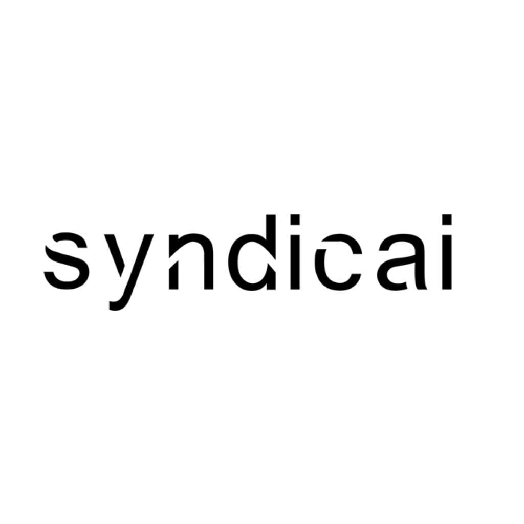 syndicai