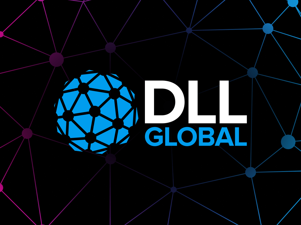 DLL Global Launch Hackathon #1