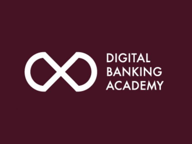 DIGITAL BANKING ACADEMY 1