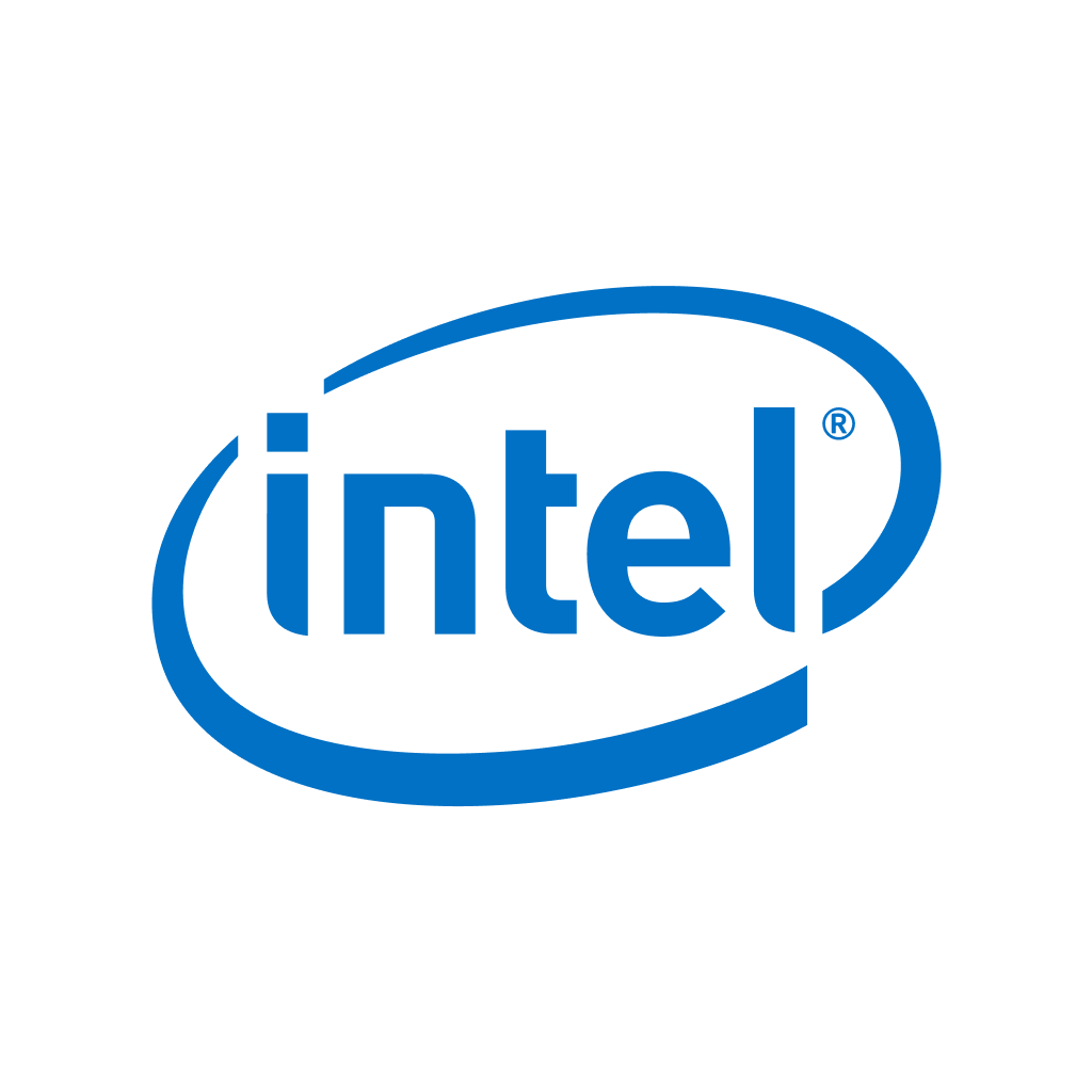 Intel for artificial Intelligence startups