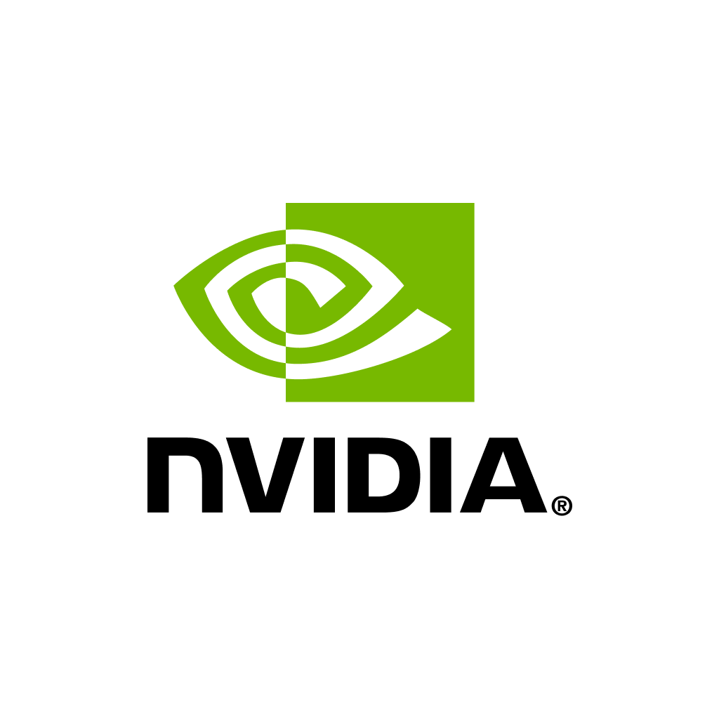 Nvidia Inception for Artificial intelligence startups