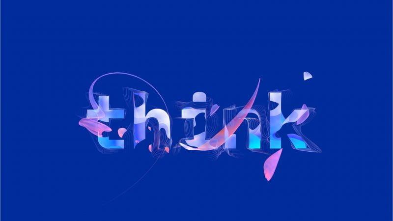 IBM THINK SUMMIT 2020 e1600267153517