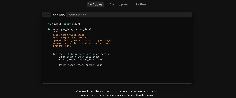 Screenshot 2020 09 16 at 15.48.02 edited 1