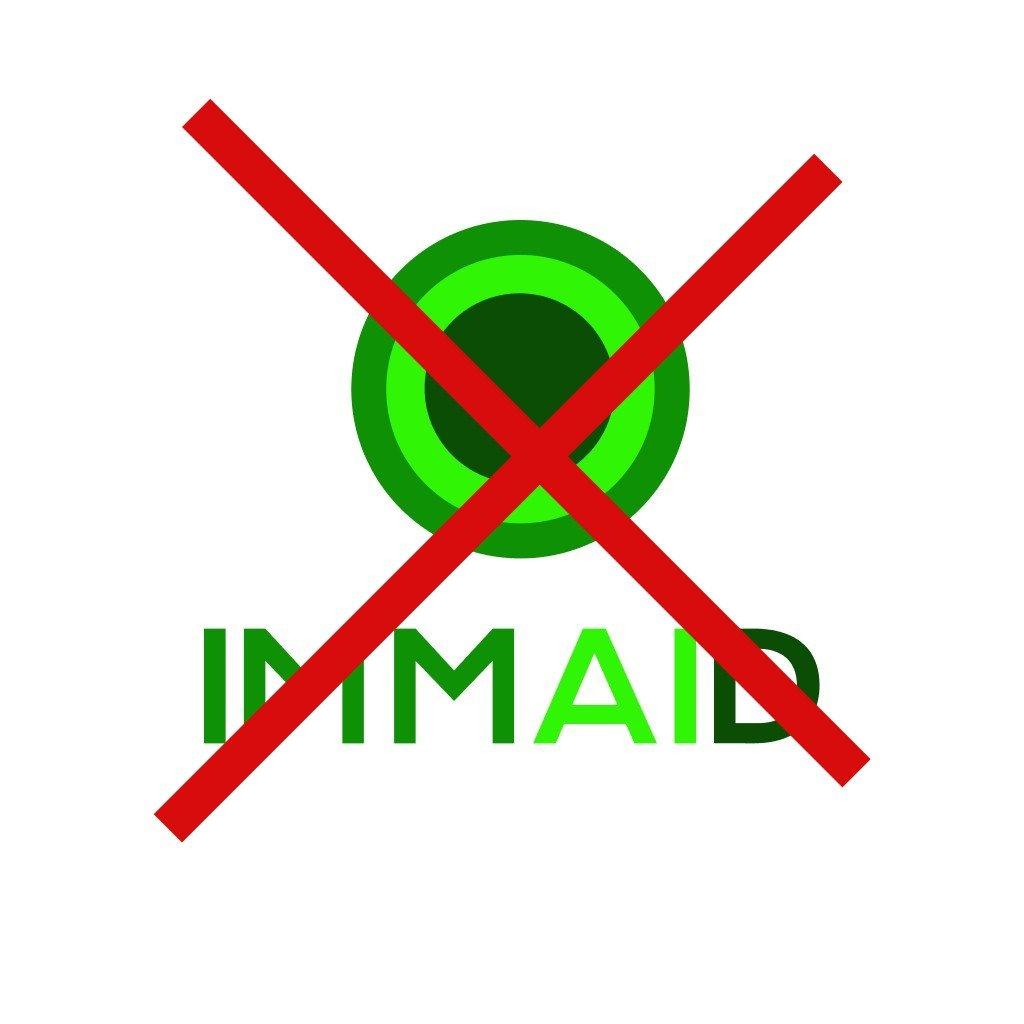 imaid