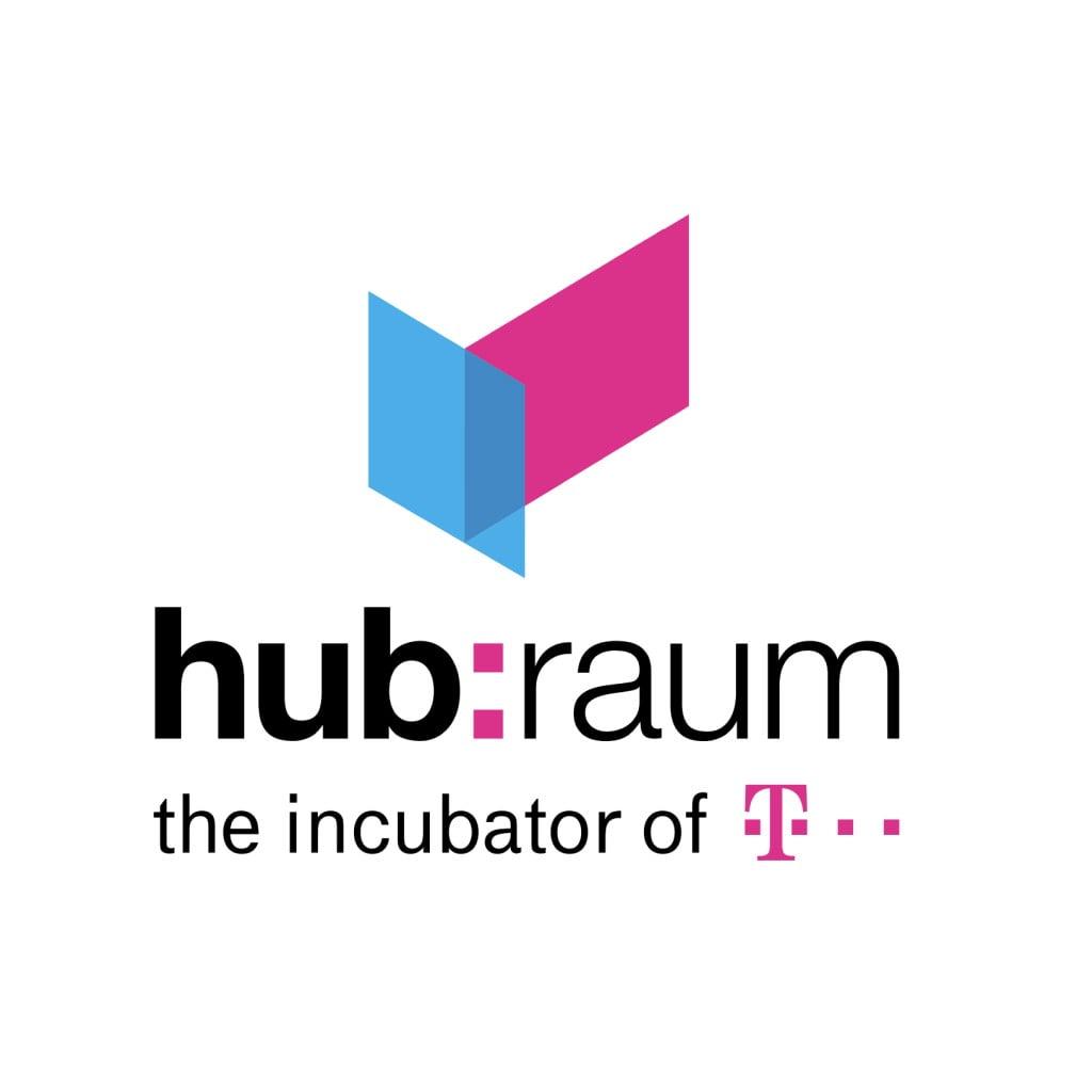 Hubraum Ai incubator