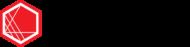 Nextgrid logo