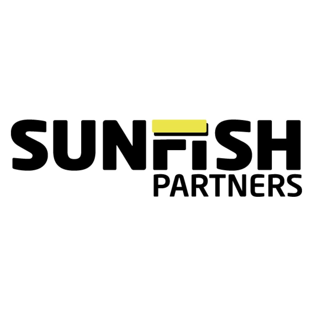 Sunfish partners