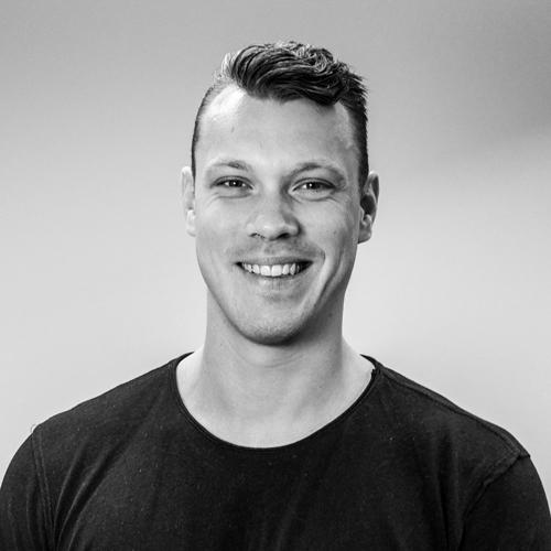 Nextgrid speaker AI Victor Riparbelli, Synthesia