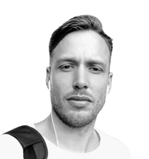 Mathias Asberg 2
