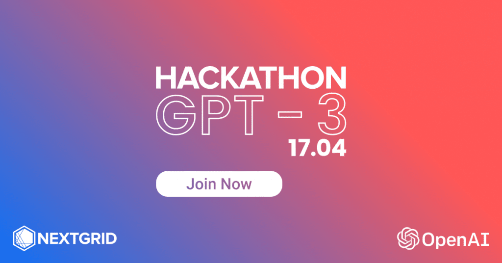 Open AI GPT-3 Hackathon - Deep Learning Labs