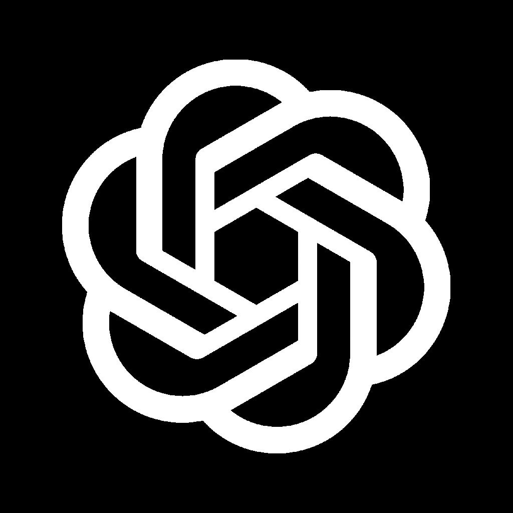 openai icon cut 1