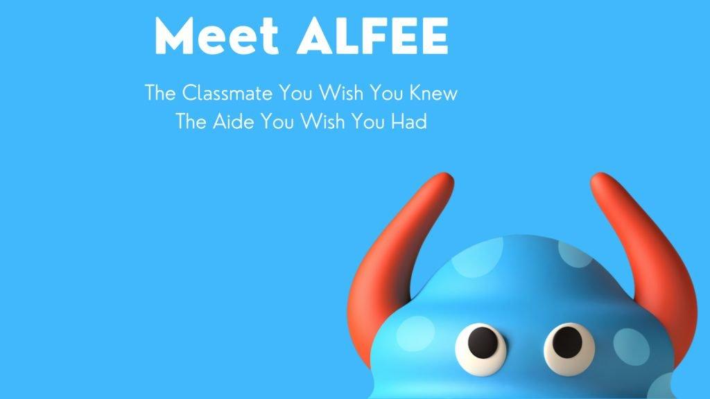 meet alfee